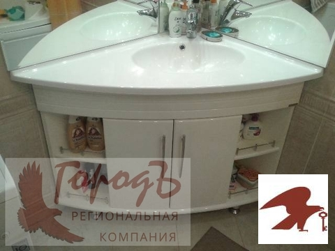 Квартира, ул. Кромская, д.25 - Фото 5