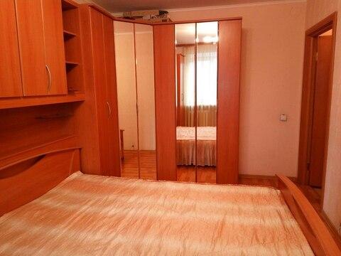 Сдается 2х-комн квартира на 10 км - Фото 3