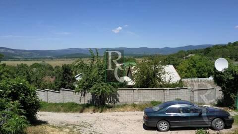 Продажа дома, Севастополь, Село Павловка - Фото 4