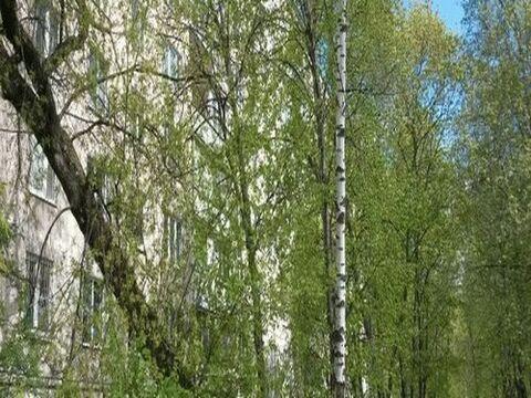 Продажа квартиры, м. Кунцевская, Ул. Матвеевская - Фото 2