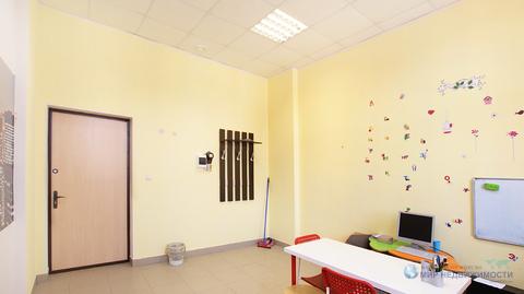 Сдам офис в центре города Волоколамска Московской области. 1-ая линия - Фото 3