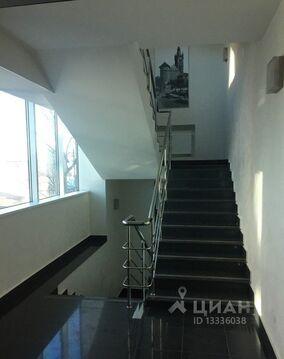 Аренда офиса, Тула, Улица 1-я Трубная - Фото 2