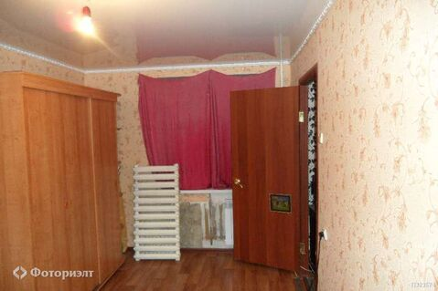 Квартира 3-комнатная Саратов, Политех, ул Беговая - Фото 3