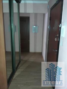 Аренда квартиры, Екатеринбург, Ул. Академика Постовского - Фото 5