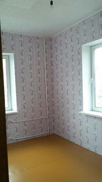 2 комнаты 15 и 12 м2 в г. Краснозаводск - Фото 1