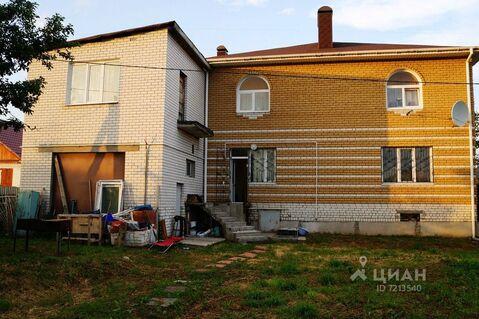 Продажа дома, Бор, Ул. Кольцова - Фото 2
