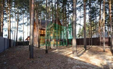 Продажа дома, Боровский, Тюменский район, Рассвет - Фото 4