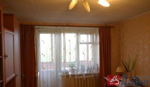 Продажа квартиры, Иваново, 3-я Петрозаводская улица - Фото 5
