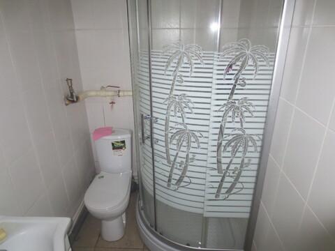Сдам нежилое помещение в аренду в г. Серпухов, ул. Полевая д. 50. - Фото 5