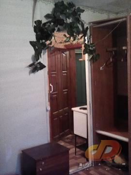 Купить комнату в общежитии - Фото 4