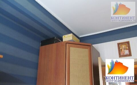 Продажа квартиры, Кемерово, Ул. Рукавишникова - Фото 4