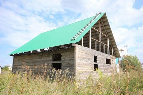 Продажа участка, Иглино, Иглинский район, Губайдуллина ул - Фото 4