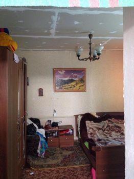 Продажа дома, Ставрополь, Ул. Гофицкого - Фото 1