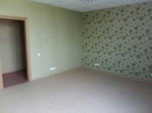 Продажа офиса, Хабаровск, Ул. Тургенева - Фото 2