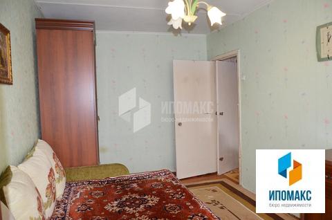 Продается 3-комнатная квартира в п. Киевский - Фото 5
