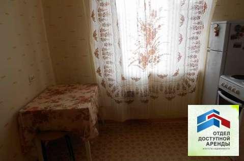 Квартира ул. Кошурникова 29 - Фото 1