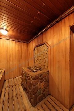 Продажу выставляется отдельно стоящее 3-х этажное здание - Фото 2