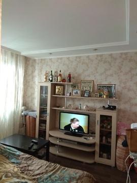 Продам однокомнатную квартиру в районе Шоколадной фабрики - Фото 1