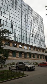 Продажа здания в центре Екатеринбурга, Продажа офисов в Екатеринбурге, ID объекта - 601367410 - Фото 1