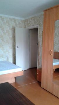 Сдам 2-комнатную, ул.Тверская - Фото 1