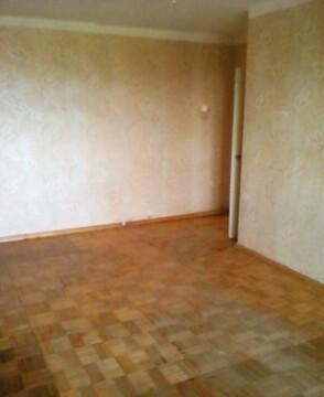 Продажа 2-х комнатной квартиры на Псковской 22 - Фото 3