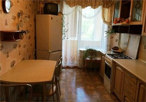 Аренда квартиры, Брянск, Ул. 3 Июля - Фото 2