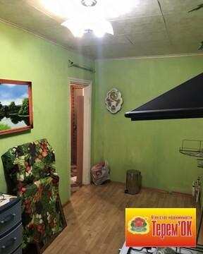 Продается 1 комн квартира в районе Покровского рынка - Фото 4