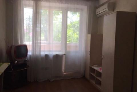 Аренда квартиры, Симферополь, Ул. Трубаченко - Фото 3