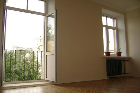 Продажа комнаты, м. Нарвская, Ул. Двинская - Фото 4