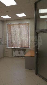 Аренда торгового помещения, Новосибирск, Ул. Советская - Фото 1