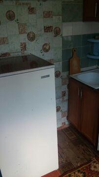 Сдам 1-к квартиру (центр Мирного) - Фото 4