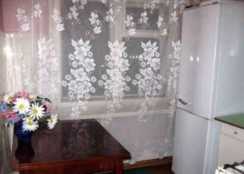 Сдаю на Гиганте 2хкомнатную квартиру - Фото 2