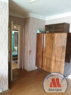 Квартира, ул. 20 лет Октября, д.2 к.А - Фото 2