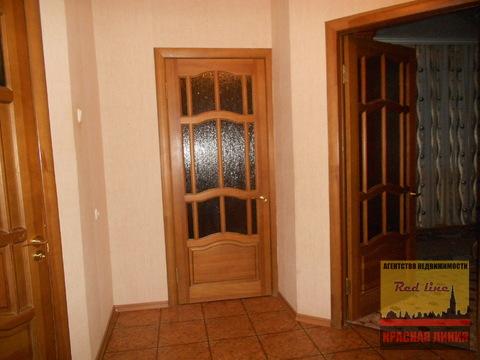 Продаю 2-х комнатную квартиру с ремонтом, мебелью, техникой, 204 квартал - Фото 3