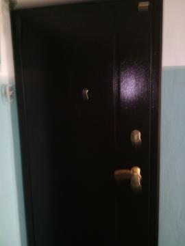 Продается 2-х комнатная квартира недорого - Фото 3