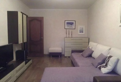 Объявление №50928023: Сдаю комнату в 2 комнатной квартире. Курск, ул. Сумская, 46,