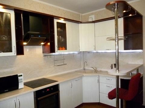Продам 2-комнатную квартиру ул. Пушкина 109 - Фото 4