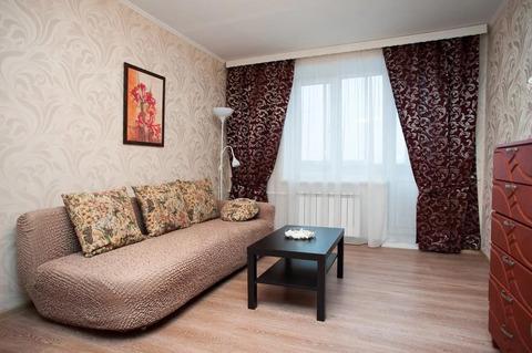 Объявление №64894070: Сдаю 1 комн. квартиру. Камбарка, ул. Суворова, 24,