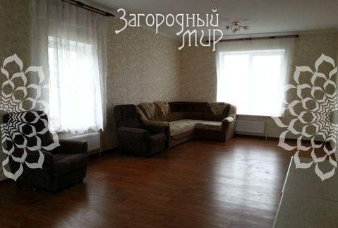 Продам дом, Егорьевское шоссе, 39 км от МКАД - Фото 5