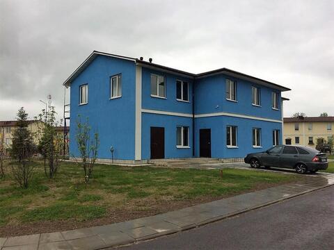 Продажа торгового помещения, Аннолово, Тосненский район, Дорога . - Фото 2