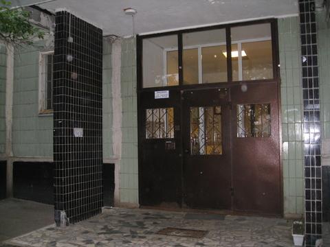 Однокомнатная Квартира Москва, проспект Вернадского, д.95, корп.3, . - Фото 2