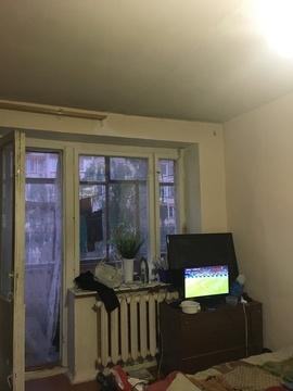 Продается квартира город Реутов, Калинина улица,3 - Фото 2