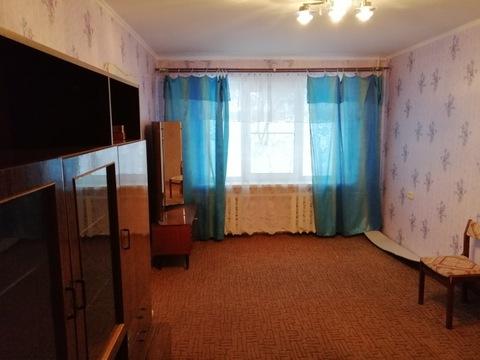 2-х комнатная Хотьково - Фото 5