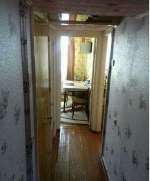 Продается 3-к Квартира ул. Ленина - Фото 5