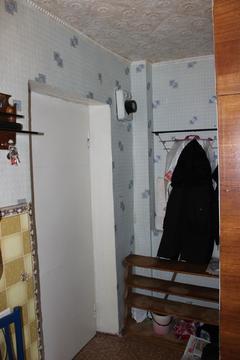 Ленина 80. Комната в мсо - Фото 5