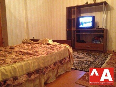 Аренда 2-й квартиры-студии 46 кв.м. на Пузакова - Фото 4