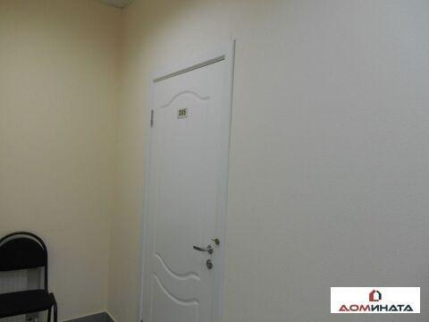 Аренда офиса, м. Автово, Кронштадтская улица д. 5 - Фото 3