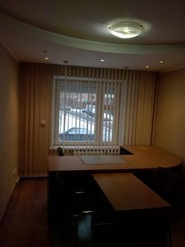 Нежилое помещение 107 кв.м. под офис - Фото 4