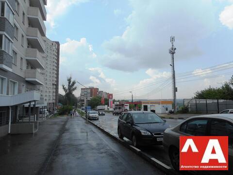 Продажа псн 210 кв.м. на улице Макаренко, 7 - Фото 2