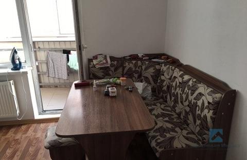 Аренда квартиры, Краснодар, Улица Академика Лукьяненко - Фото 3